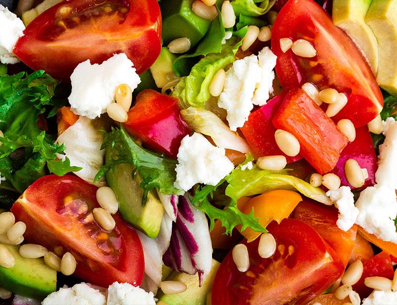 salat_spk